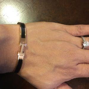 Accessories - Bracelet 💞